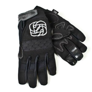 Gusset Stealth Gloves