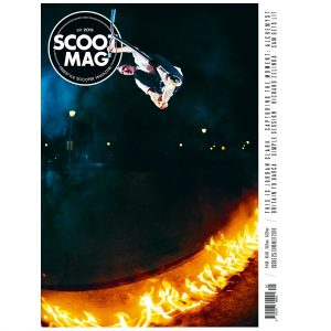 scoot-mag-issue-25-cover