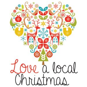 love-local-christmas-2016
