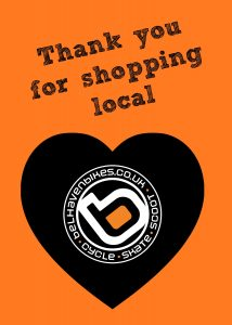 shop-local-thank-you