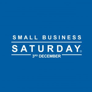 small-business-saturday-uk-logo-2016-blue-hi-res