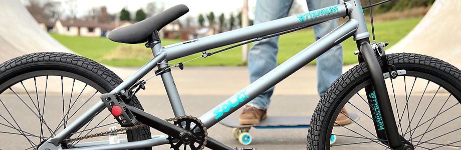 Premium Duo Bmx Bike Page 3 Bmx Model Reviews Check