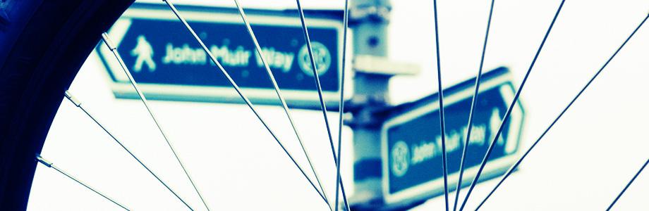 Belhaven Bikes - Contact
