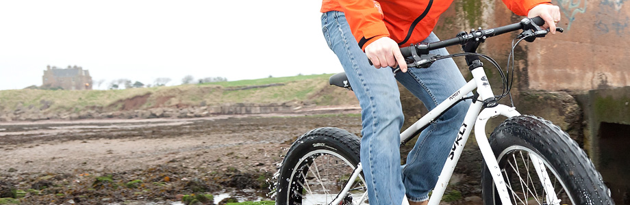 Belhaven Bikes - Specialist Bikes