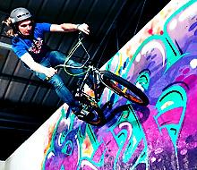 Belhaven Bikes - News