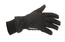 Altura-Cycling-Gloves