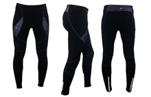 Funkier-Cycling-Tights