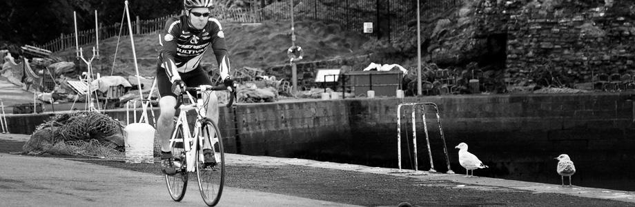 Belhaven Bikes - Links