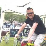 Belhaven Bikes, Dunbar, East Lothian cycle shop