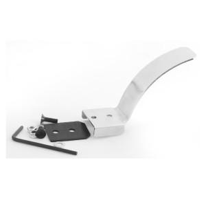 Blazer Pro Flex Brake Spring Steel