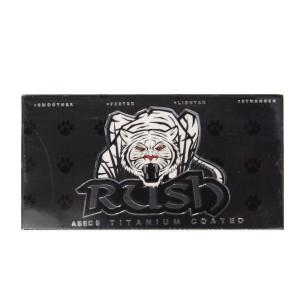 Rush-ABEC-9-Bearings