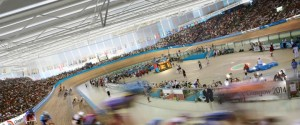 Belhaven-Bikes-Scottish-Bike-Show-Sir-Chris-Hoy-Velodrome-Glasgow
