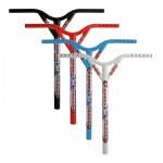 MGP-Terry-Price-Signature-Bars-Belhaven-Bikes-Dunbar-East-Lothian-Scotland