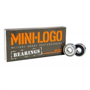 mini-logo-bearings
