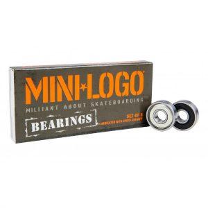 mini-logo-bearings