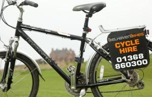 Belhaven-Bikes-Cycle-Hire-East-Lothian-Scottish-Borders
