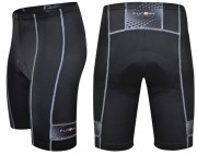 Funkier-Cycling-Shorts