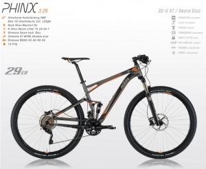 KTM-Phinx-3.29-MTB-Belhaven-Bikes-Dunbar-East-Lothian