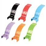 MGP Flex Brake all colours