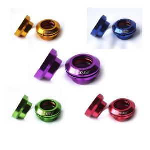 Neco Sealed all colours
