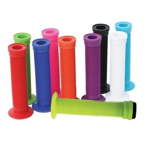 ODI Longneck ST Grips all colours