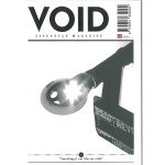 Void Issue 3