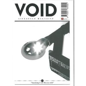Void Issue 3