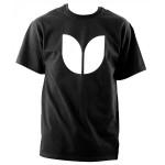 Blazer Pro Large Logo T-Shirt