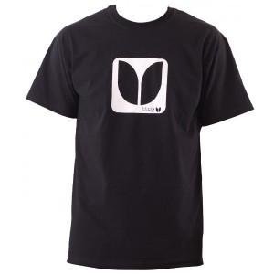 Blazer Pro Small Reverse Logo T-Shirt
