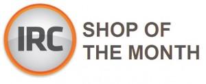 Independent Retailers Confederation