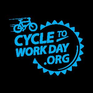 CTWD logo 2014