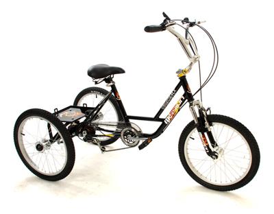 BMX_style_trike