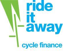 Belhaven Bike Finance