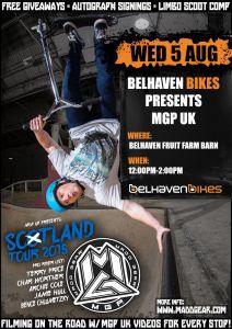 MGPScotland bb poster