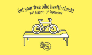 Free-Bike-Health-Checks-CTWD