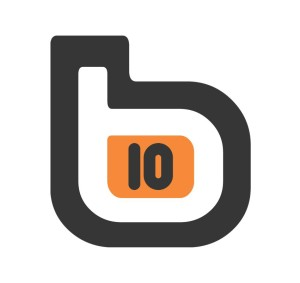 bb 10 birthday logo