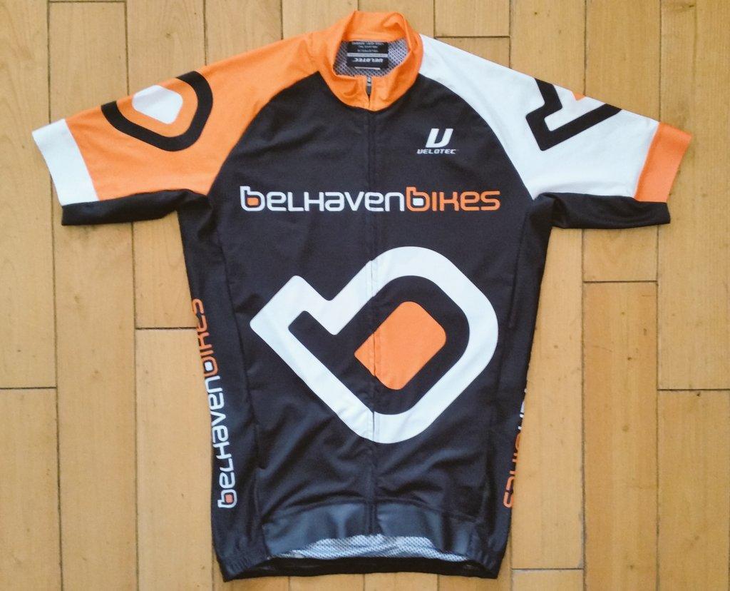 Cycling-Jersey-Belhaven-Bikes-Dunbar-East-Lothian