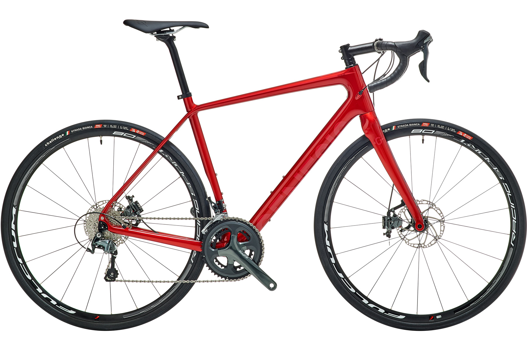 Genesis-Datum-10--2016-Gravel-Bike-Belhaven-Bikes-Dunbar-East-Lothian