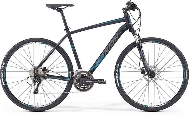Merida-Crossway-500-2016-Belhaven-Bikes-Dunbar-East-Lothian-Hybrid-Bikes