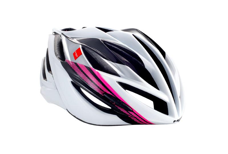 MET-Forte-Helmet-Belhaven-Bikes-Dunbar-East-Lothian