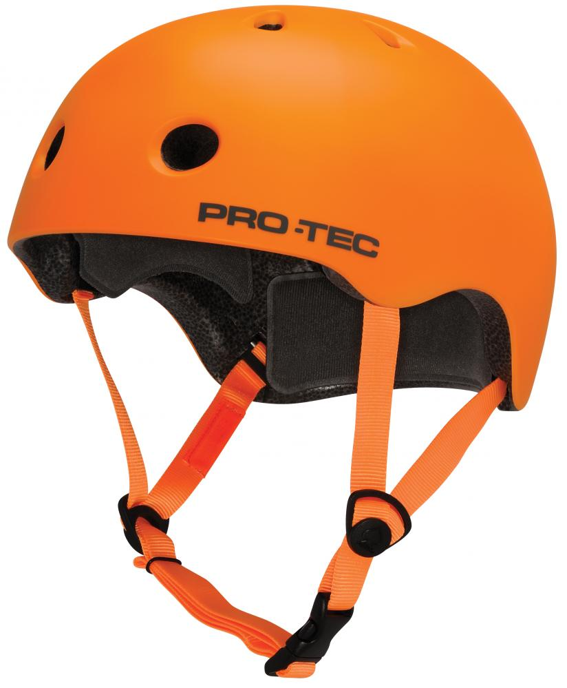 pro_tec_helmet
