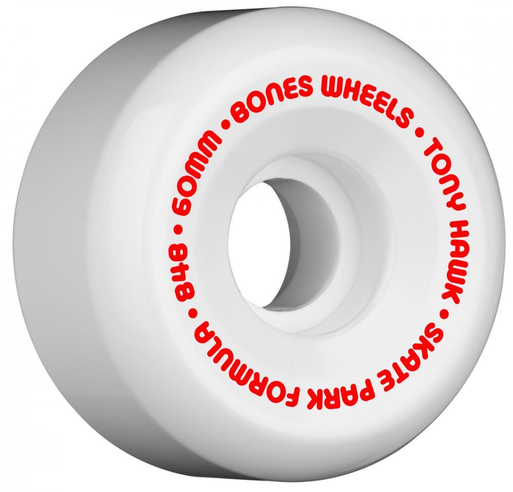 Bones Hawk Mini Cube SPF-skate-wheels-Belhaven-Bikes-Dunbar-East-Lothian
