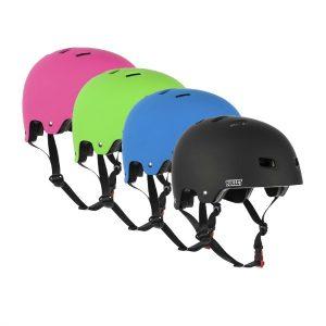 bullet-deluxe-t35-grom-kids-helmets