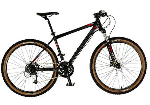 Dawes-XC27-650B-Belhaven-Bikes-Dunbar-East-Lothian-Cycle-Shop-Mountain