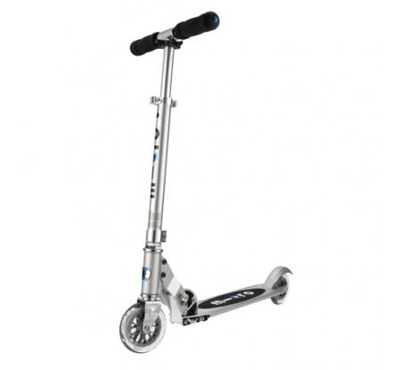Micro Sprite-Belhaven-Bikes-Dunbar-East-Lothian-shop