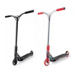 sacrifice-akashi-110-scooter-all-colours