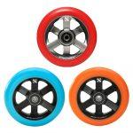 sacrifice-blender-wheels