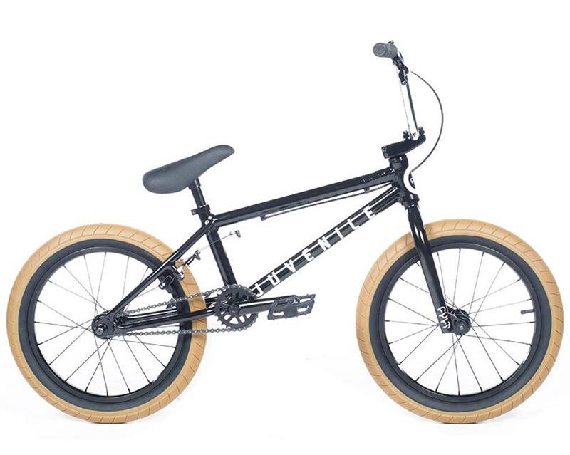 Cult-Juvenile-Belhaven-Bikes-Dunbar-East-Lothian