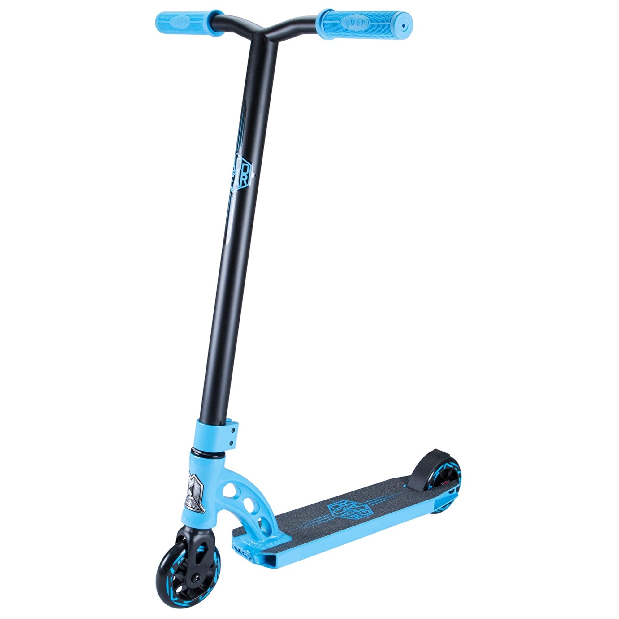 MGP VX7 Mini Pro scooter, Belhaven Bikes, Dunbar, East Lothian