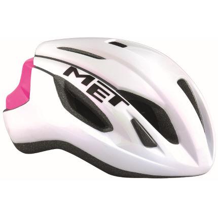 MET-Strale-Helmet-Belhaven-Bikes-Dunbar-East-Lothian